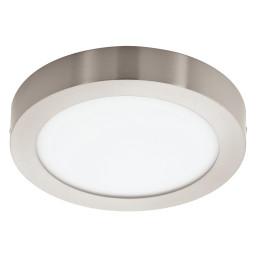 Светильник настенно-потолочный Eglo Fueva 1 94525