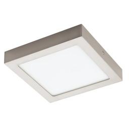 Светильник настенно-потолочный Eglo Fueva 1 94526