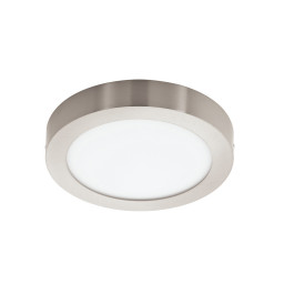 Светильник настенно-потолочный Eglo Fueva 1 94527