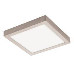 Светильник настенно-потолочный Eglo Fueva 1 94528