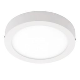 Светильник настенно-потолочный Eglo Fueva 1 94536