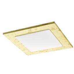 Светильник настенно-потолочный Eglo Ciolini 94553