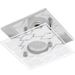 Светильник настенно-потолочный Eglo Doyet 94574