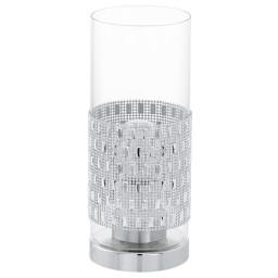 Лампа настольная Eglo Torvisco 94619