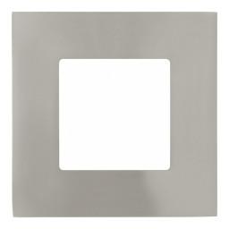 Светильник точечный Eglo Fueva 1 94735
