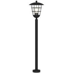 Уличный фонарь Eglo Pulfero 94836