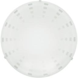 Светильник настенно-потолочный Eglo Albedo 94972