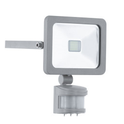 Уличный настенный светильник Eglo Faedo 1 95407