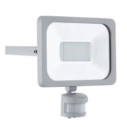 Уличный настенный светильник Eglo Faedo 1 95409