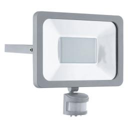 Уличный настенный светильник Eglo Faedo 1 95411