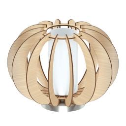 Лампа настольная Eglo Stellato 1 95603