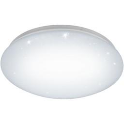 Светильник настенно-потолочный Eglo Giron-S 96027