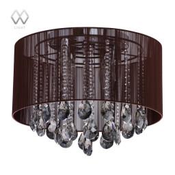 Светильник потолочный MW-Light Жаклин 465014506