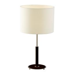 Лампа настольная Arte Woods A1038LT-1BK