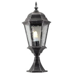Уличный фонарь Arte Genova A1204FN-1BS