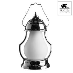 Лампа настольная Arte Lumino A1502LT-1CC