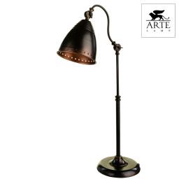 Лампа настольная Arte Trendy A1508LT-1BR