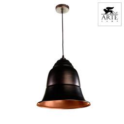 Люстра Arte Trendy A1508SP-1BR