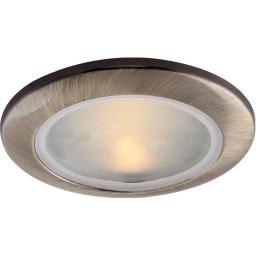 Светильник точечный Arte Aqua A2024PL-1AB