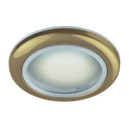 Светильник точечный Arte Aqua A2024PL-3GO
