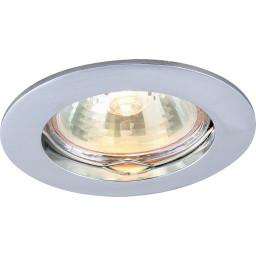 Светильник точечный Arte Basic A2103PL-1CC