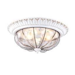 Светильник потолочный Arte San Marco A2241PL-3WG