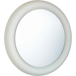 Светильник настенный Arte Aqua A2400AP-3WH