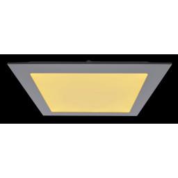 Светильник точечный Arte Fine A2418PL-1WH