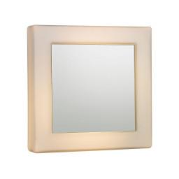 Светильник настенный Arte Aqua A2444AP-2WH