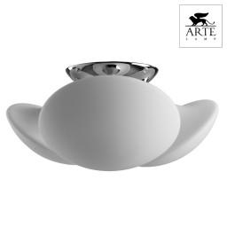 Светильник потолочный Arte Soffione A2550PL-3CC