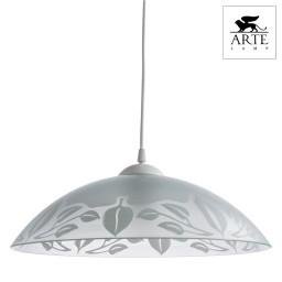 Люстра Arte Cucina A4020SP-1WH