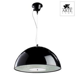 Люстра Arte Dome A4175SP-1BK
