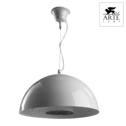Люстра Arte Rome A4175SP-1WH