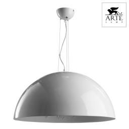 Люстра Arte Rome A4176SP-1WH