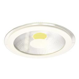Светильник точечный Arte Raggio A4215PL-1WH