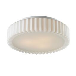 Светильник настенно-потолочный Arte Aqua A5027PL-3WH