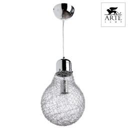 Люстра Arte Atom A5088SP-1CC