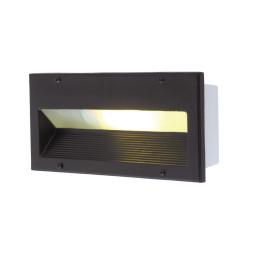 Светильник точечный Arte Brick A5158IN-1BK