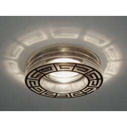 Светильник точечный Arte Brilliants A5204PL-1CC