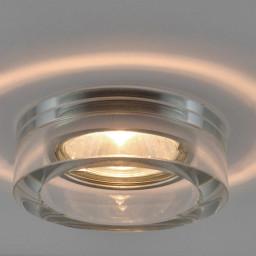 Светильник точечный Arte Wagner A5221PL-1CC