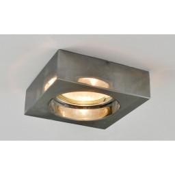 Светильник точечный Arte Wagner A5233PL-1CC