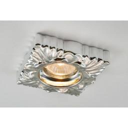 Светильник точечный Arte Plaster A5248PL-1CC