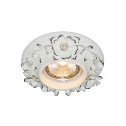 Светильник точечный Arte Fragile A5260PL-1SA