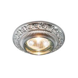 Светильник точечный Arte Occhio A5280PL-1CC