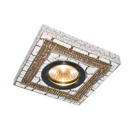 Светильник точечный Arte Terracotta A5340PL-1WG