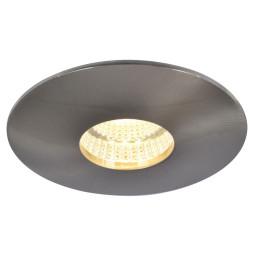 Светильник точечный Arte Uovo A5438PL-1SS