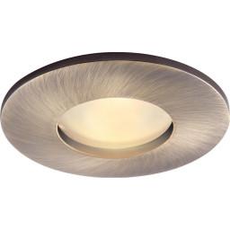 Светильник точечный Arte Aqua A5440PL-1AB