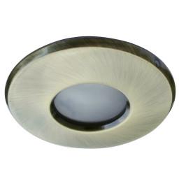 Светильник точечный Arte Aqua A5440PL-3AB