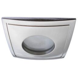 Светильник точечный Arte Aqua A5444PL-3SS