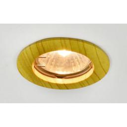 Светильник точечный Arte Wood A5452PL-3BR